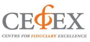 cefex-logo1