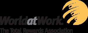 worldatwork-logo