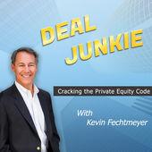 Deal Junkie