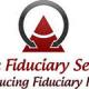 Cambridge Fiduciary Services logo