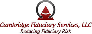 Cambridge Fiduciary Services logo